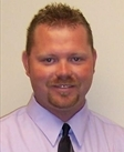 Trent Shaffer Farmers Insurance profile image