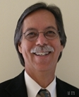 Terry Shangreaux Farmers Insurance profile image
