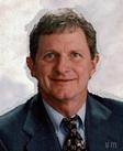 Theodore Shannon Farmers Insurance profile image