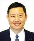 Tak Tsui Farmers Insurance profile image