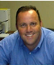 Troy Vukovich Farmers Insurance profile image