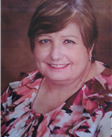 Tina Walden Farmers Insurance profile image