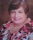 Tina Walden Farmers Insurance profile image