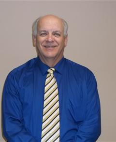 Thomas Welch Farmers Insurance profile image