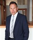 Teddy Zach Farmers Insurance profile image