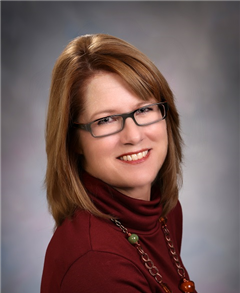 Valerie Cashmere Farmers Insurance profile image