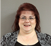 Joy Nelson - Marketing Specialist