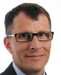 Vincent Girolami Farmers Insurance profile image