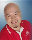 Viet Nguyen Farmers Insurance profile image