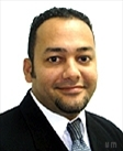 Victor Pena Farmers Insurance profile image