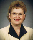 Vivian Reitz Farmers Insurance profile image