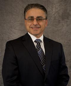 Vincent Simonelli Farmers Insurance profile image