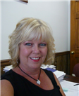 Wanda Hunley Farmers Insurance profile image