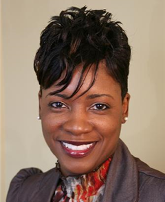 Wanda Benson LeBray Farmers Insurance profile image
