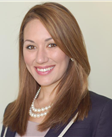 Whitney Rambie Farmers Insurance profile image