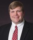 Will Stewart Farmers Insurance profile image