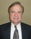 Wally Wallace Farmers Insurance profile image
