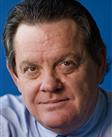 Walter Whitney Farmers Insurance profile image
