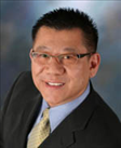 Wayne Wong Farmers Insurance profile image