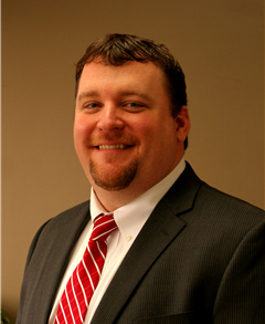 Wendell Wynn Farmers Insurance profile image