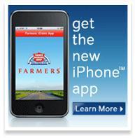 Farmers iClaim