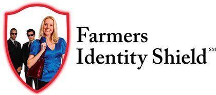 Farmers Identity Shield