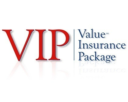 Farmers<sup>&reg;</sup> Value Insurance Package