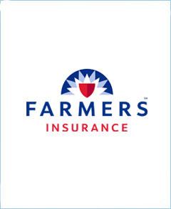 Pete Gerlach - Farmers Insurance - Glendale, AZ